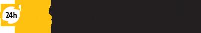 CMV Jardim América Logotipo